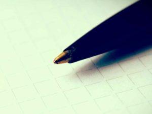 Отсутствие полномочий ФАС проверять законность действий судебного пристава-исполнителя