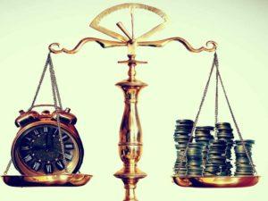 Практика арбитража по защите чести