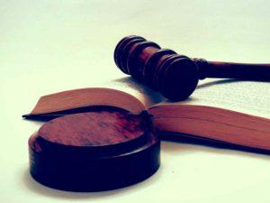 Экспертиза по защите чести, достоинства и деловой репутации