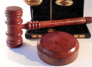 Как выйти из упрощенного производства в арбитражном процессе