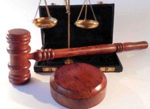 Уволен из мвд совершение проступка порочащего