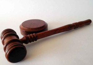 Защита чести, достоинства и деловой репутации в арбитражном суде