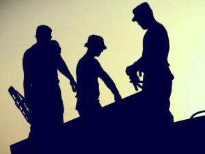 Работы для прохождения альтернативной гражданской службы