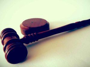 Процессуальные нарушения для отмены постановления по КоАП РФ