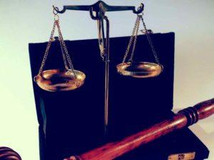 Обращение в арбитражный суд без статуса ИП по антимонопольному спору