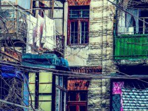Незаконность исключения из программы по переселению из аварийного жилья