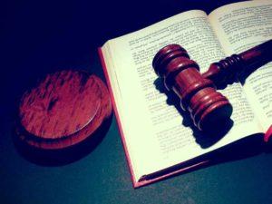 Отказ в принятии административного иска